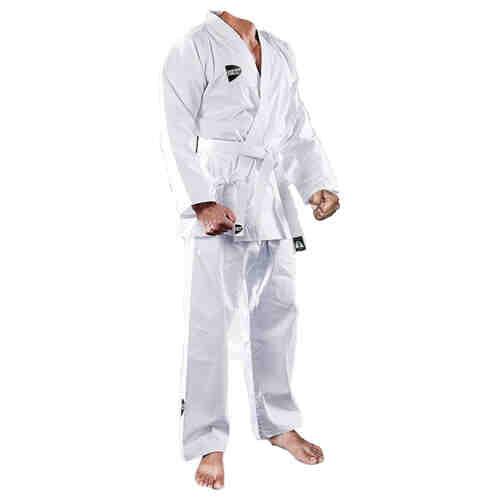 Green Hill Club Karate Pak - jokasport.nl