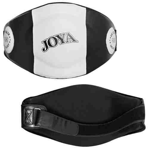 Joya Belly Protector - jokasport.nl