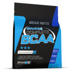 Stacker 2 Complete BCAA -Cola-0