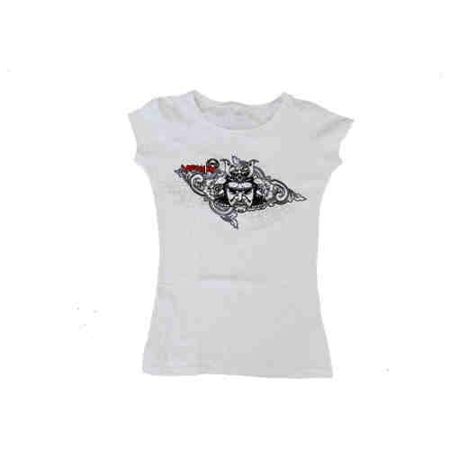 Venum Samurai Dames Shirt S-0