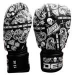 signature-gloves-vandal (1)