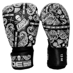 signature-gloves-vandal