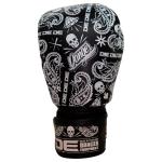 signature-gloves-vandal (3)