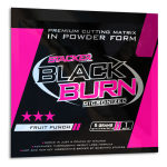 Stacker 2 Black Burn Micronized Testzakje – jokasport.nl