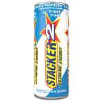 Stacker 2 Extreme Energy Suikervrij 355ml – Jokasport.nl