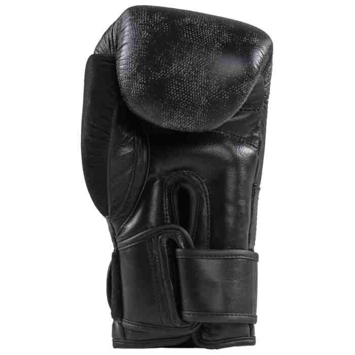 Joya Falcon (Kick)bokshandschoenen zwart-541818
