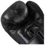 Joya Falcon (Kick)bokshandschoenen zwart-541819