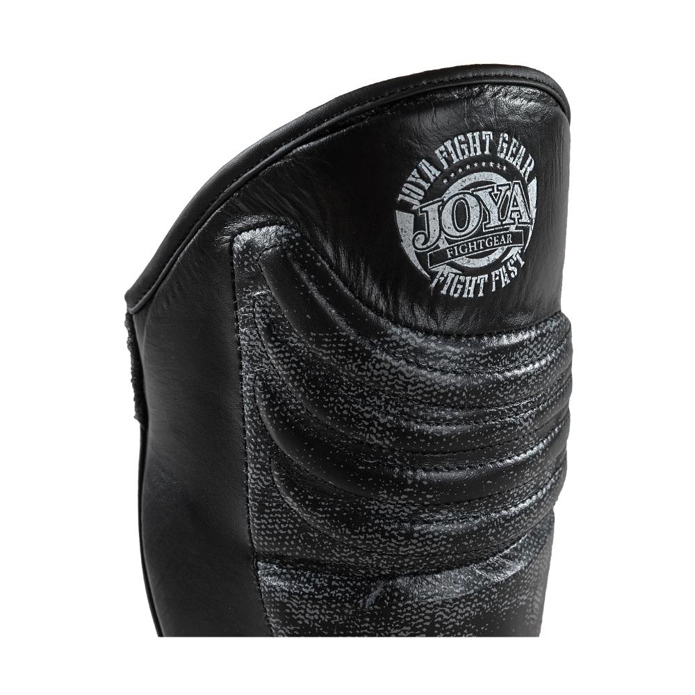 Joya scheenbeschermer Falcon zwart-541837