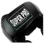 SUPER PRO COMBAT GEAR LEGIONAIRRE HOOFDKAP – jokasport.nl