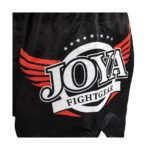 Joya Fighter Kickboks Broekje Slim Fit – Jokasport.nl