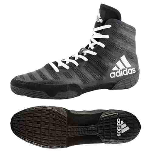 Adidas Adizero Varner BA8020 Zwart - 44-0