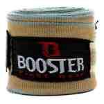 Booster Bandage BPC Retro – Beige – Blauw – 460 cm – jokasport.nl