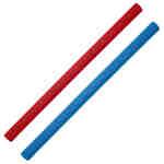 Matsuru Jiu Jitsu Stick – Oefenstok – 52cm – Per stuk-0