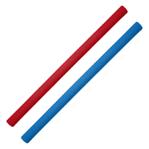 Matsuru Jiu Jitsu Stick - Oefenstok - 52cm - Per stuk-0