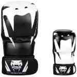Venum Impact Sparring MMA Handschoenen-0