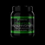 Research Creatine Monohydraat 500 gram-0
