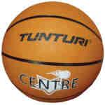 Tunturi Basketbal – Basketbal  bal –  Maat 7 – Oranje-0