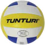 Tunturi Strand Volleybal – Beachvolleybal – Volleybal bal jokasport.nl