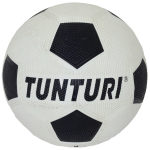 Tunturi Straatvoetbal -Street soccer ball – Straatvoetbal bal jokasport.nl