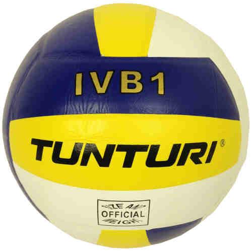 Tunturi Volleybal - Volleybal bal - IVB1 jokasport.nl