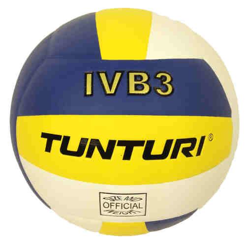 Tunturi Volleybal - Volleybal bal - IVB3 jokasport.nl