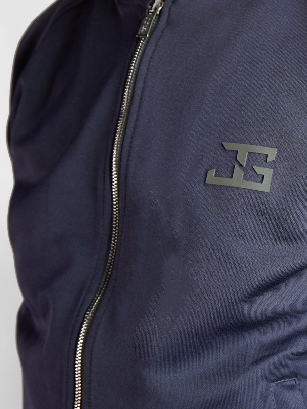 Joya Gear The Stylist Trainingspak – Marine Blauw-542254
