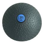 LMX Slamball – Slam Ball – Fitnessbal – 20 kilo jokasport.nl