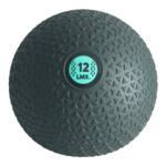 LMX Slamball – Slam Ball – Fitnessbal – 12 kilo jokasport.nl