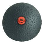 LMX Slamball – Slam Ball – Fitnessbal – 16 kilo jokasport.nl