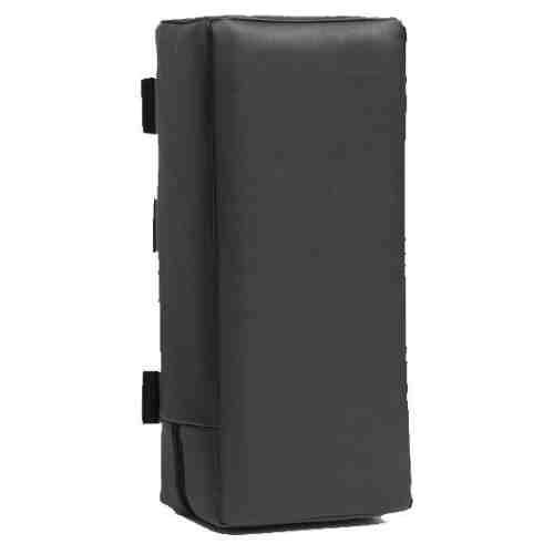 Armpad - Stootkussen - 45x20x15 cm - zwart - per stuk - jokasport.nl