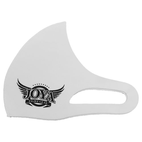 Joya Mondkapje - 3D PM 2.5 - Herbruikbaar - Wit-0