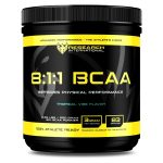 Research BCAA 8:1:1 – 250gr – 83 servings-0