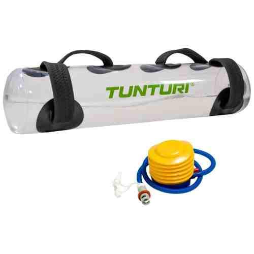 Tunturi Aquabag fitness - 20kg - Jokasport