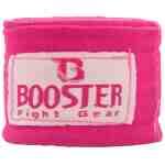 Booster Bandages – Kinderen – Roze – 250cm-0