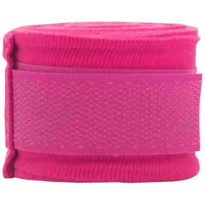 Booster Bandages - Kinderen - Roze - 250cm-534644