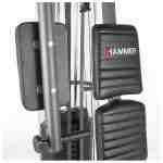 Hammer Krachtstation – Ultra Multi Gym-534621