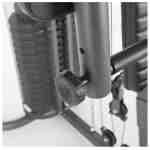 Hammer Krachtstation – Ultra Multi Gym-534623