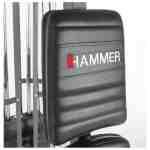 Hammer Krachtstation – Ultra Multi Gym-534625