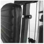 Hammer Krachtstation – Ultra Multi Gym-534627