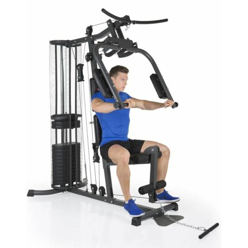 Hammer Krachtstation - Ultra Multi Gym-0