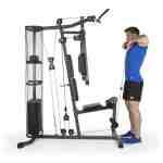 Hammer Krachtstation – Ultra Multi Gym-534629