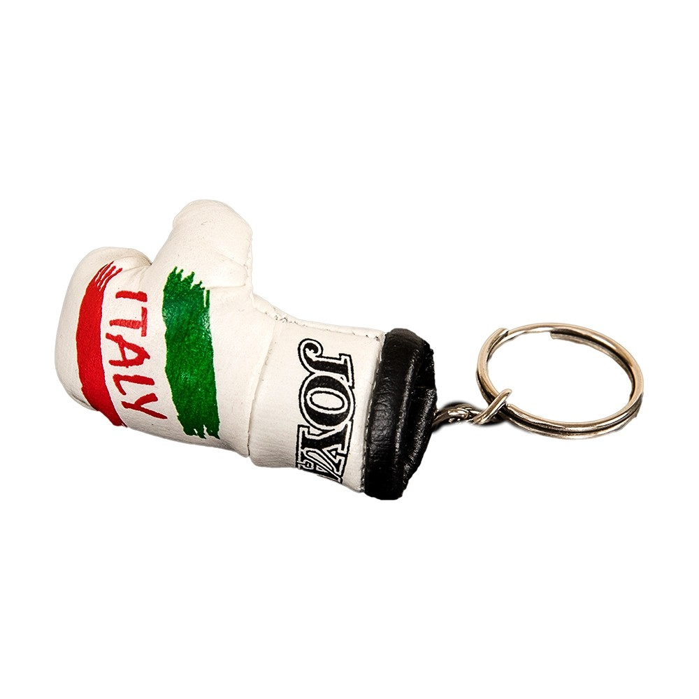 Joya Sleutelhanger – Italië – Italy – jokasport.nl