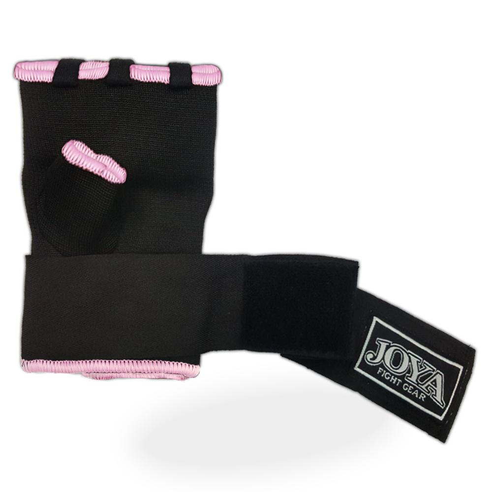 Joya Binnenhandschoen Met Duim – Roze-541514