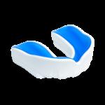 Joya Bitje – Gel – Wit met blauw – Volwassenen-538248