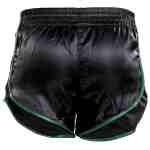 Joya Thailand Kickboks Broek – Snake – Zwart Groen-542101