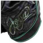 Joya Thailand Kickboks Broek – Snake – Zwart Groen-542103