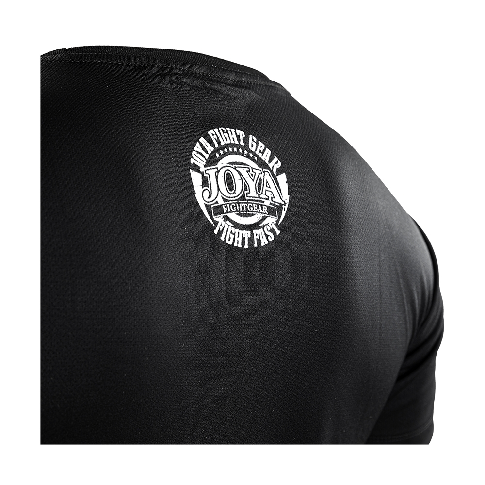 Joya Active Dry Shirt – Wit-542374