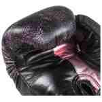 Joya Kickbokshandschoen Pink Falcon – Leer-542321