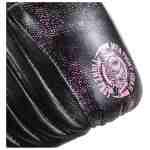 Joya Kickbokshandschoen Pink Falcon – Leer-542322