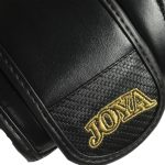Joya Thailand – Fight Fast Kickbokshandschoenen – Leer – Goud-542147